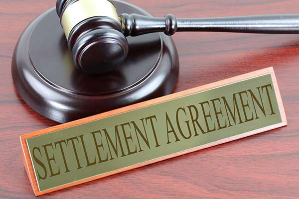 structured-settlement-agreement